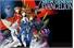 Fanfics / Fanfictions de Neon Genesis Evangelion