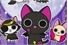 Fanfics / Fanfictions de Nyanpire The Animation