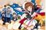 Fanfics / Fanfictions de Sakura Card Captors