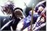 Fanfics / Fanfictions de Seikon no Qwaser