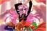 Fanfics / Fanfictions de Shoujo Kakumei Utena