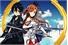 Styles de Sword Art Online