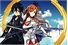 Fanfics / Fanfictions de Sword Art Online