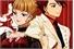 Fanfics / Fanfictions de Umineko no Naku Koro ni