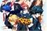 Fanfics / Fanfictions de Uta no Prince-sama: Maji Love 1000%