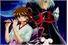 Fanfics / Fanfictions de Vampire Princess Miyu