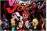 Fanfics / Fanfictions de Viewtiful Joe