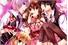 Fanfics / Fanfictions de Watashi ni xx Shinasai!