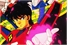 Fanfics / Fanfictions de Yoroiden Samurai Troopers