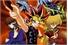 Fanfics / Fanfictions de Yu-Gi-Oh!