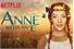 """Fanfics / Fanfictions de Anne with an """"E"""" (Anne)"""