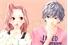 Fanfics / Fanfictions de Ao Haru Ride