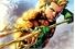 Fanfics / Fanfictions de Aquaman