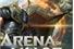 Fanfics / Fanfictions de Arena of Valor