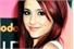 Styles de Ariana Grande