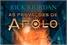 Styles de As Provações de Apolo (The Trials of Apollo)