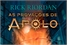 Fanfics / Fanfictions de As Provações de Apolo (The Trials of Apollo)