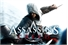 Fanfics / Fanfictions de Assassin's Creed