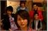 Fanfics / Fanfictions de Atashinchi no Danshi