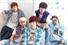 Fanfics / Fanfictions de B1A4