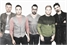 Fanfics / Fanfictions de Backstreet Boys