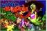 Fanfics / Fanfictions de Banjo-Kazooie