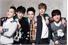 Styles de Big Bang