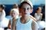 Fanfics / Fanfictions de Billy Elliot
