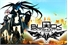 Fanfics / Fanfictions de Black Rock Shooter The Game