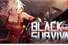 Fanfics / Fanfictions de Black Survival
