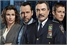 Fanfics / Fanfictions de Blue Bloods