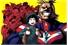 Styles de Boku no Hero Academia (My Hero Academia)