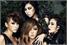 Fanfics / Fanfictions de Brown Eyed Girls