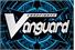 Fanfics / Fanfictions de Cardfight!! Vanguard