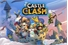 Fanfics / Fanfictions de Castle Clash