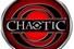 Fanfics / Fanfictions de Chaotic