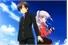 Fanfics / Fanfictions de Charlotte (Anime 2015)