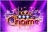 Fanfics / Fanfictions de Cheias de Charme