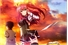 Fanfics / Fanfictions de Chivalry of a Failed Knight (Rakudai Kishi no Cavalry)