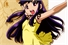 Fanfics / Fanfictions de Chocotto Sister