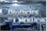 Fanfics / Fanfictions de Chronicles Of Darkness