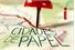 Fanfics / Fanfictions de Cidades de Papel (Paper Towns)