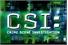 Fanfics / Fanfictions de CSI: Crime Scene Investigation