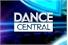 Fanfics / Fanfictions de Dance Central