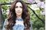 Fanfics / Fanfictions de Danielle Peazer