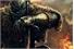 Fanfics / Fanfictions de Dark Souls