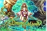 Fanfics / Fanfictions de Dawn Of Mana