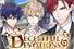 Fanfics / Fanfictions de Deceitful Devotions