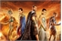 Fanfics / Fanfictions de Deuses do Egito (Filme 2016)