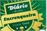 Fanfics / Fanfictions de Diário de uma Encrenqueira